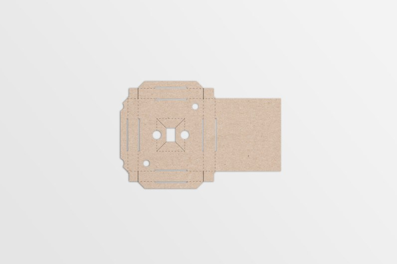 morse things tray-1-dieline