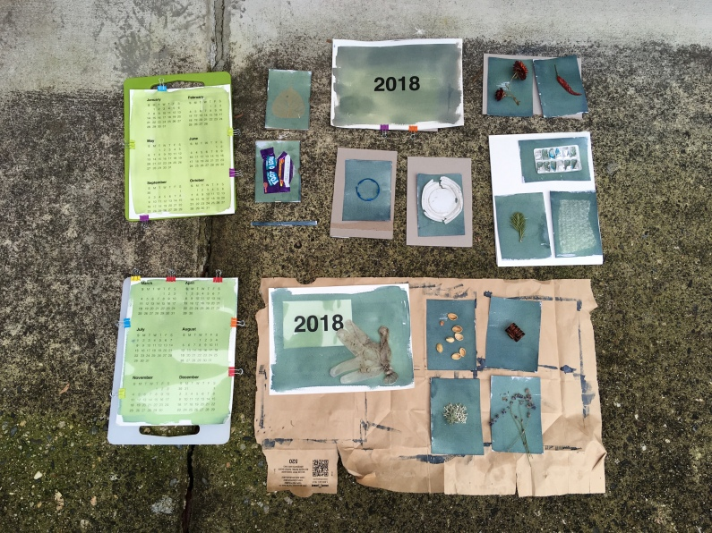 2017-12-16 12.15.20-2